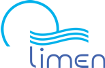 Limen Project